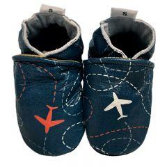 Babyslofjes Airline