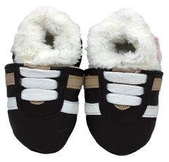 winterslofjes glamour eskimo