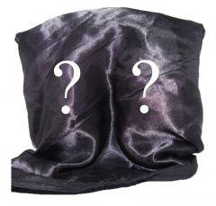 Mystery Slofjes