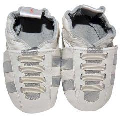 Babyslofjes  Sneakers