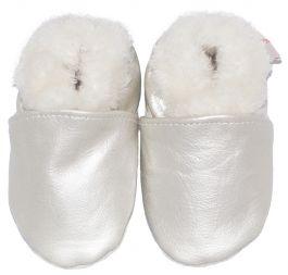 Winterslofjes Glamour Polar